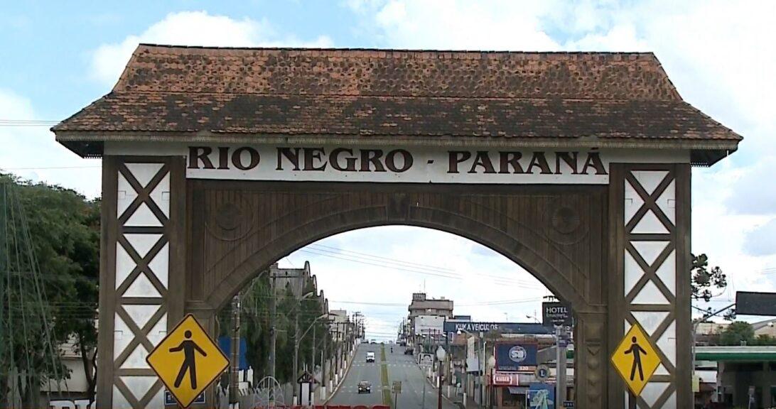 Polícia investiga disparo que atingiu menino de 11 anos, em Rio Negro