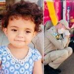 VÍDEO – Socorrista se emociona com morte de criança de 1 ano em Sarandi