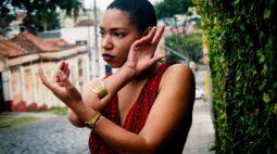 Casa Hoffman, em Curitiba, celebra Dia da Dança com programação grátis