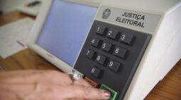 Dr. Marcondes vence eleições para prefeitura de Munhoz de Mello