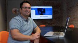 Startup curitibana inova e realiza o sonho de brasileiros que desejam viajar para o exterior