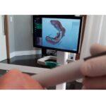 Escaneamento digital: o novo aliado das clínicas odontológicas