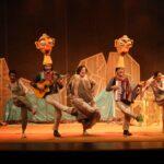 Edição online do Festival Internacional de Teatro Infantil do Paraná acontece em maio