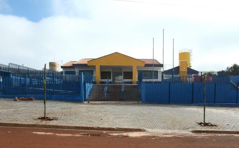 Secretaria Educação abre 184 vagas para estágio em Cascavel