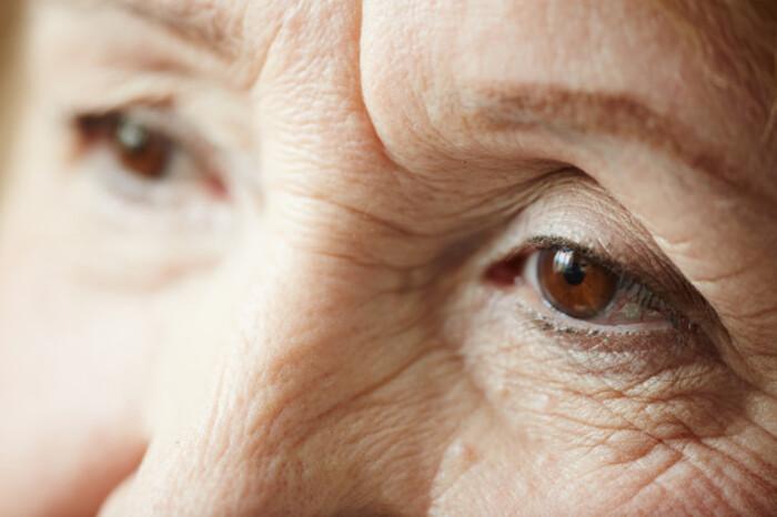 Violência contra idosos aumentou 81% durante a pandemia, indica levantamento