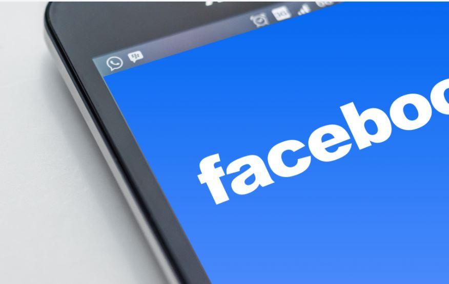 """Facebook e Instagram apresentam instabilidade e plataformas """"não abrem"""""""