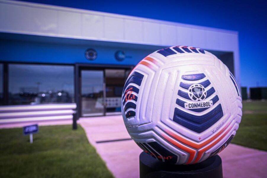 Montevideo City encara o Fenix pela Copa Sul-Americana
