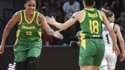 Colômbia mantém veto, e Brasil é impedido de disputar Sul-Americano de basquete