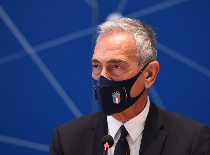 Federação Italiana cria nova medida para proibir avanços da Superliga no futuro