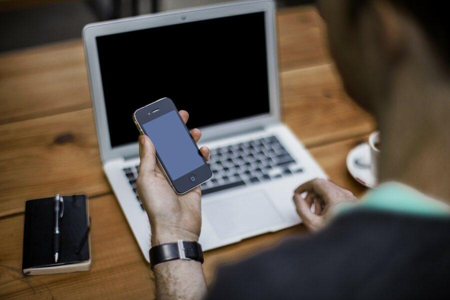 Alerta: suspeitos dão golpe com dados de empresas verdadeiras pela internet