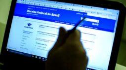 Confira um passo a passo para destinar parte do seu Imposto de Renda para os Amigos do HC