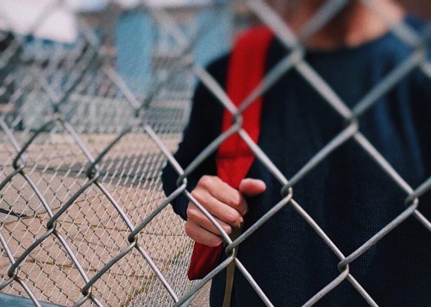 Infrações praticadas por crianças e adolescentes caem durante a pandemia no Paraná, revela TJPR