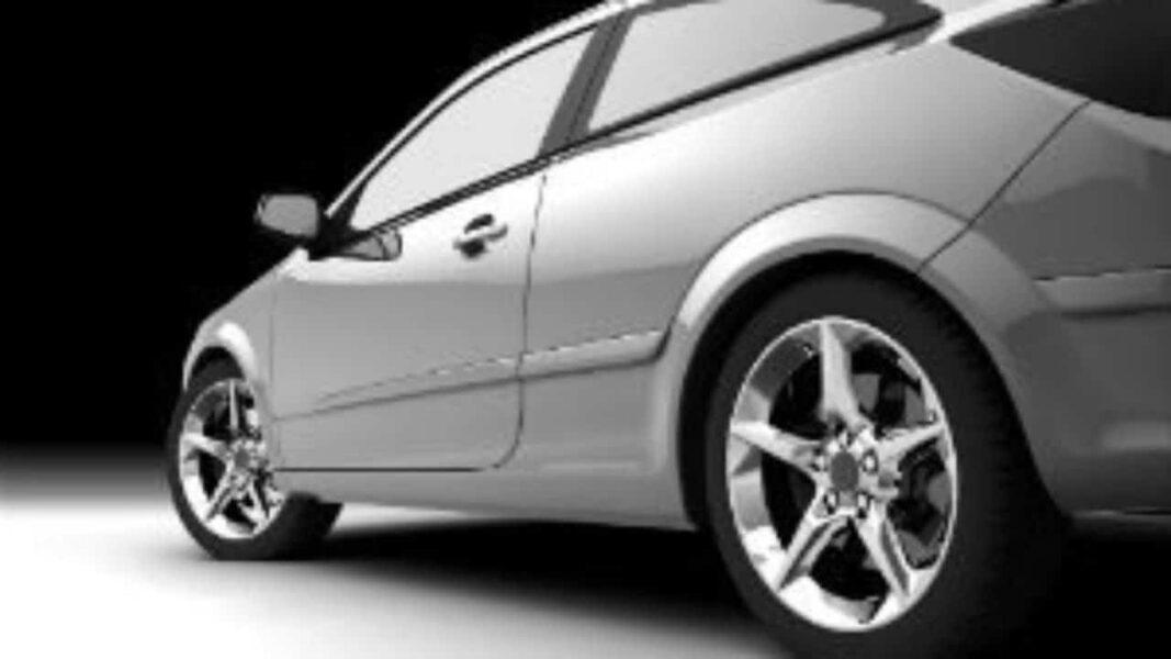 Películas de redução de calor viram febre entre motoristas: saiba como e por que usar