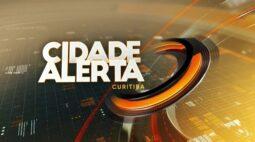 Cidade Alerta Paraná Ao Vivo | Assista à íntegra de hoje 09/04/2021