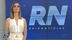 RIC NOTICIAS | 08/04/2021