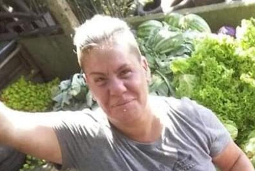 Polícia procura por suspeito que matou líder comunitária da Caximba