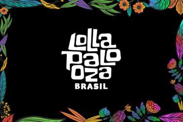 Lollapalooza 2022 é confirmado por Prefeito de São Paulo