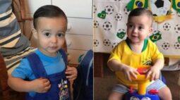 Mãe que matou o filho de três anos é condenada a internação psiquiátrica