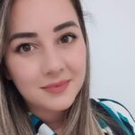 Grávida, médica do sudoeste do Paraná que já havia perdido pai e mãe morre de covid-19