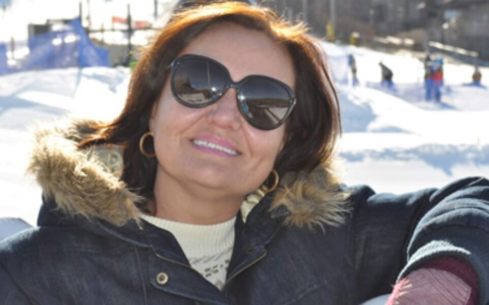 Médica de 52 anos é a 62ª profissional a morrer no Paraná; veja homenagens