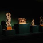 MON promove encontro virtual com colecionador Fausto Godoy