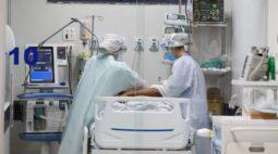 Curitiba tem 19 mortes e 643 novos casos de covid-19 nesta segunda (10)