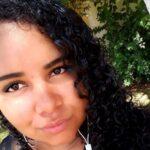 Mulher encontrada dentro de guarda-roupa em Cascavel morreu por asfixia, diz MP