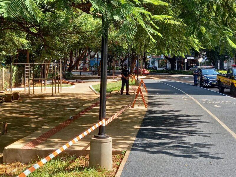 Novo decreto Maringá: Prefeitura diminui toque de recolher e flexibiliza alguns horários do comércio