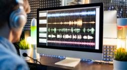 O impacto de uma mídia audiovisual inovadora