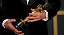 Confira os vencedores do Oscar 2021