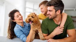 Plano Prever oferece cobertura funerária e assistência completa à família