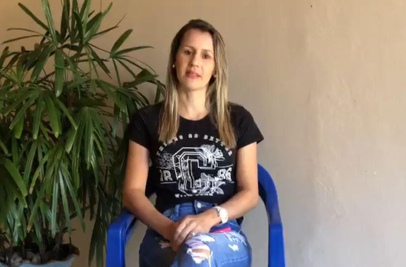Mulher de 38 anos testa positivo para dengue e covid-19 no Paraná