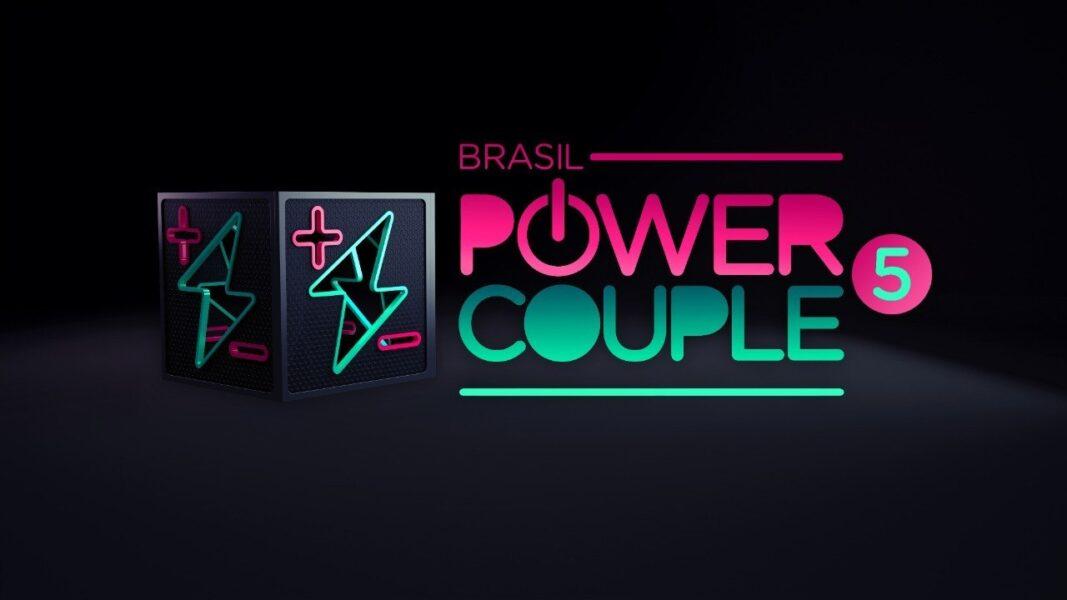 Power Couple Brasil 5 vai começar: confira os casais participantes