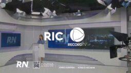 RIC NOTICIAS | 16/04/2021