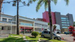 Pacientes com sequelas da Covid-19 recebem tratamento especializado pelo SUS em hospital de Curitiba