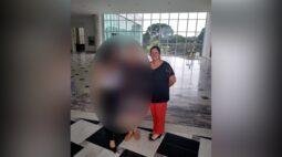 Servidora que trabalhava na recepção do Gabinete do Governador morre de covid-19