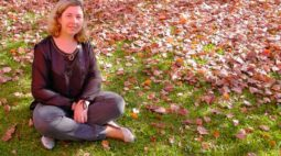 Morte de ex-servidora da UEPG por complicações da covid-19 causa comoção