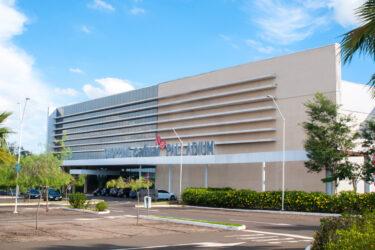 Abertura de novas lojas no Shopping Catuaí Palladium fomenta mais de mil novos empregos diretos e indiretos