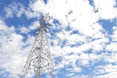 Sistema de Transmissão Gralha Azul conclui a instalação de 1000 torres