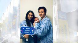 Transplante de Medula Óssea do Pequeno Príncipe completa 10 anos de atividade