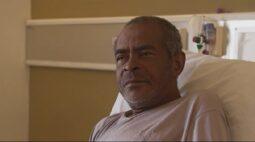 Documentário sobre transplante feito na Santa Casa é vencedor de Festival no Canadá