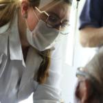 Vacinação da 1ª dose contra covid em Maringá será retomada nesta segunda-feira (19)