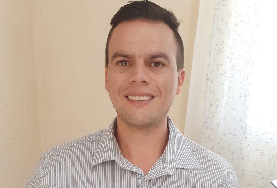 """Vereador de Campo Magro é suspeito de prática de """"rachadinha"""", aponta MP"""