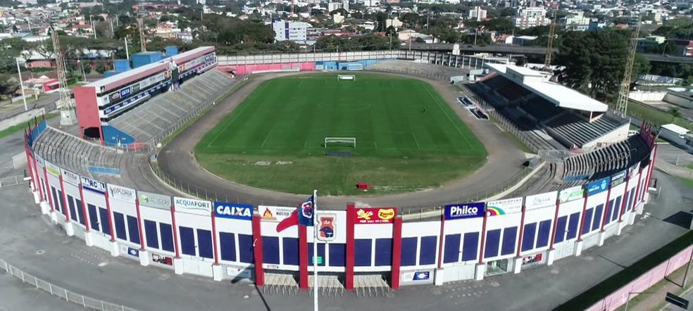 Paraná x Athletico: onde assistir, escalações e arbitragem da partida
