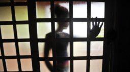 Violência mata mais de 103 mil crianças e adolescentes no Brasil, diz SBP