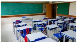 MP apresenta ações pela retomada das aulas presenciais na rede pública estadual e de Curitiba