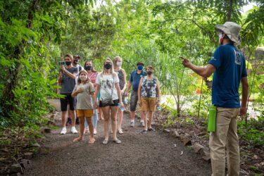 Visita à Itaipu é opção de entretenimento seguro neste feriado de Tiradentes
