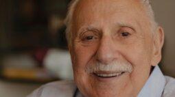 Carta da Família Petrelli: um ano sem o fundador dos Grupos RIC e ND, Mário Petrelli
