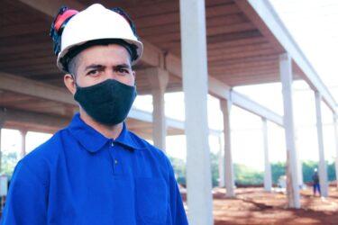 Prati-Donaduzzi oferece oportunidades de trabalho na área da construção civil