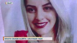 Suspeito de ajudar a esconder corpo de Maria Elena é solto